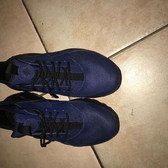 Nike Huarache Ultra 8.5 Men